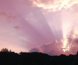 art, beautiful, and heaven image