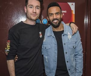 band, bastille, and stormers image