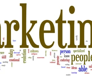 marketing westchester and marketing dutchess county image