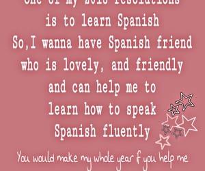 amigo, help, and friend image