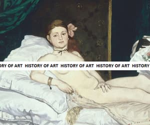 art, article, and history image