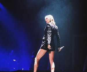 icon, taylor swift icons, and icons image
