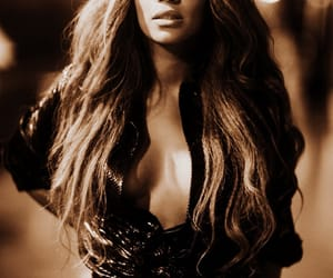 b, queenb, and beyonceknowles image