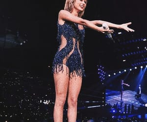icon, Taylor Swift, and taylor swift icons image
