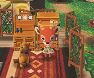 animal crossing, new leaf, and animal crossing new leaf image