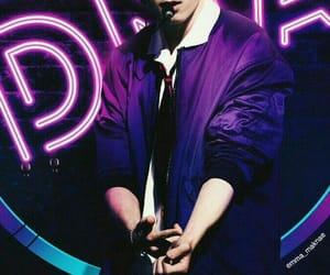 k-pop, jungkook, and bts image