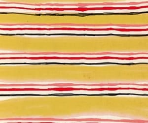 background, stripes, and patterns image