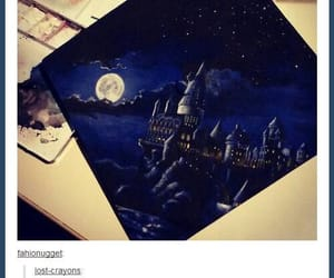 book, fred and george, and hedwig image