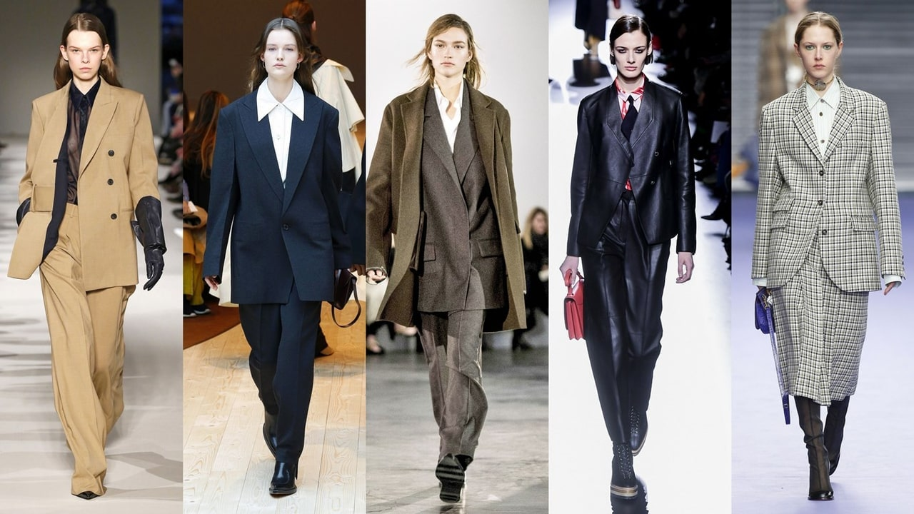 article, fashion, and blog image
