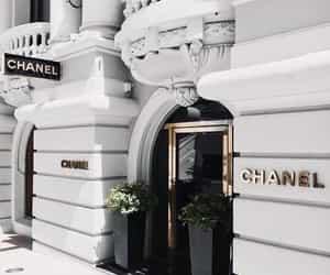 chanel, clothes, and inspiration image