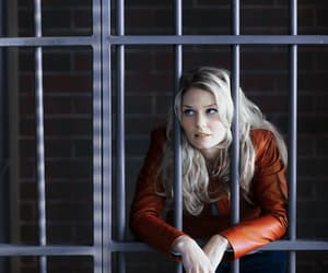 once upon a time and emma swan image
