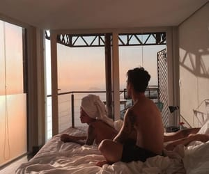 love+relationship, tumblr+instagram, and wanderlust+travel image