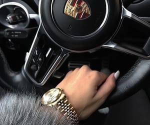 luxury+money, tumblr+instagram, and inspo+inspiration image
