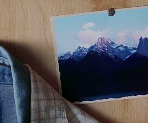 brokeback mountain, film, and gay image
