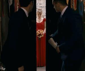 casamento, funny, and rachel mcadams image