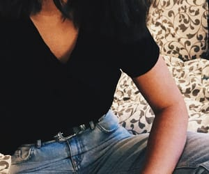 chill, cozy, and tumblr image