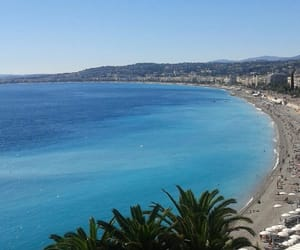 nice, france, and missing image