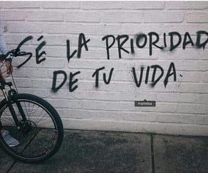 frases, cita, and frases en español image