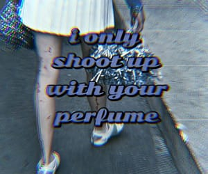 high school, school, and song image
