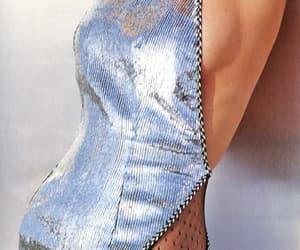 fashion and theme image
