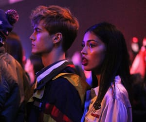 cindy kimberly and wolfiecindy image