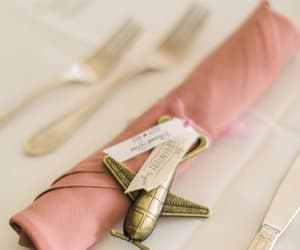 bridal, wedding favor, and party gifts image