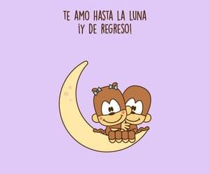 amor, te quiero, and parejas image