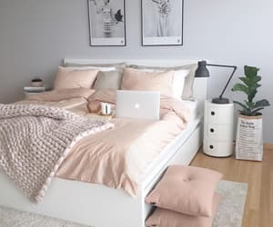 bedroom, details, and home image