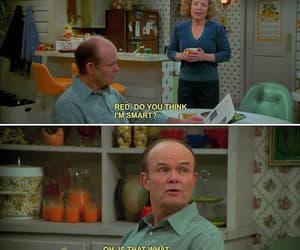 quotes, that's 70's show, and tv series image
