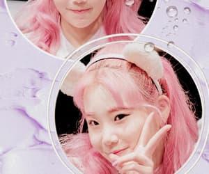 kpop edits, jooe, and kpop background image