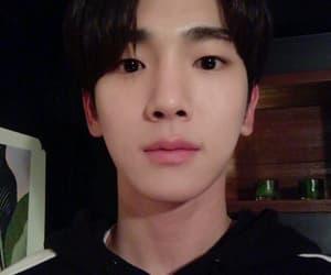 boy, idol, and key image