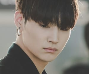 50 images about ☕JaeBum☕ on We Heart It | See more about got7, JB
