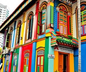 colorful, travel, and tumblr image
