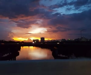 beautiful, puerto rico, and paraiso image