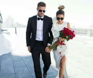 couple, Detalles, and elegante image
