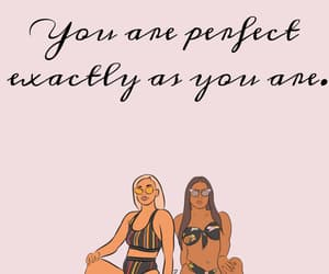 self love, body posi, and bopo image