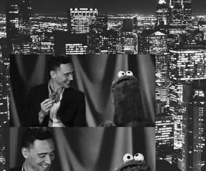 wallpaper, tom hiddleston, and lockscreen image