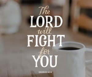 bible, god, and hope image