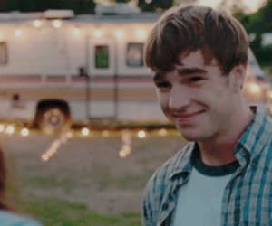 gif, my mad fat diary, and rae earl image