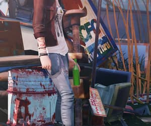 chloe price and life is strange image