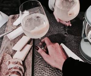 classy, lifestyle, and fashion image