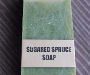handmade, familybusiness, and dirtymansoapco image