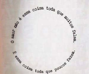 coracao, cry, and quotes image