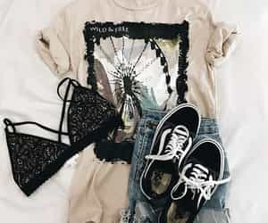 ootd, fashion, and outfit image