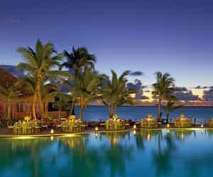 beaches, Dominican Republic, and tropics image