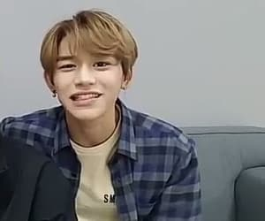 lucas, lq, and nct image