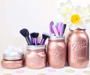 mason jars image