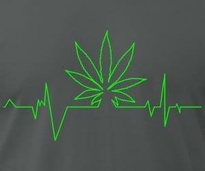 420, cannabis, and smoke image