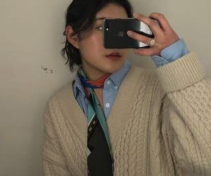 fashion, feed, and girls image