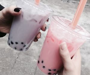 article, bubble tea, and japanese image